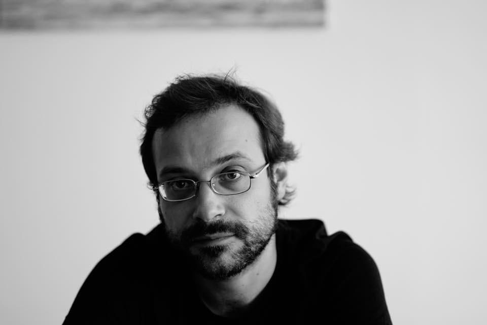 Portretul 35 - Darius